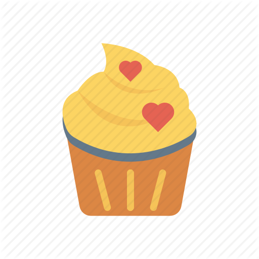 clip black and white download muffin vector loves #100083115