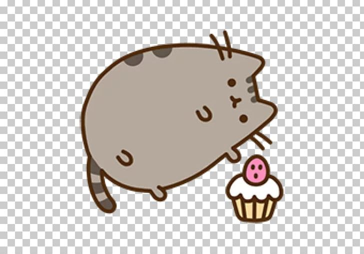 jpg free download Muffins clipart cat. Cupcake muffin donuts pusheen.
