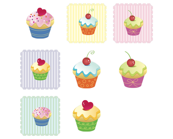 image free download Muffins clipart chalkboard. Muffin free icons icon.