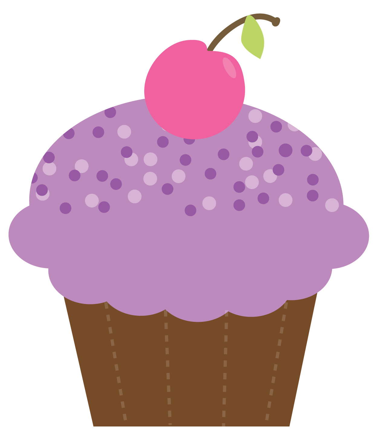 clip art stock Muffins clipart january. Tonya s treats for.