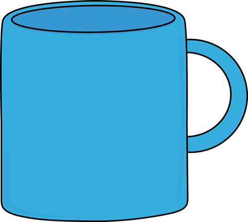 clipart free library Mug clipart. Free cliparts download clip.