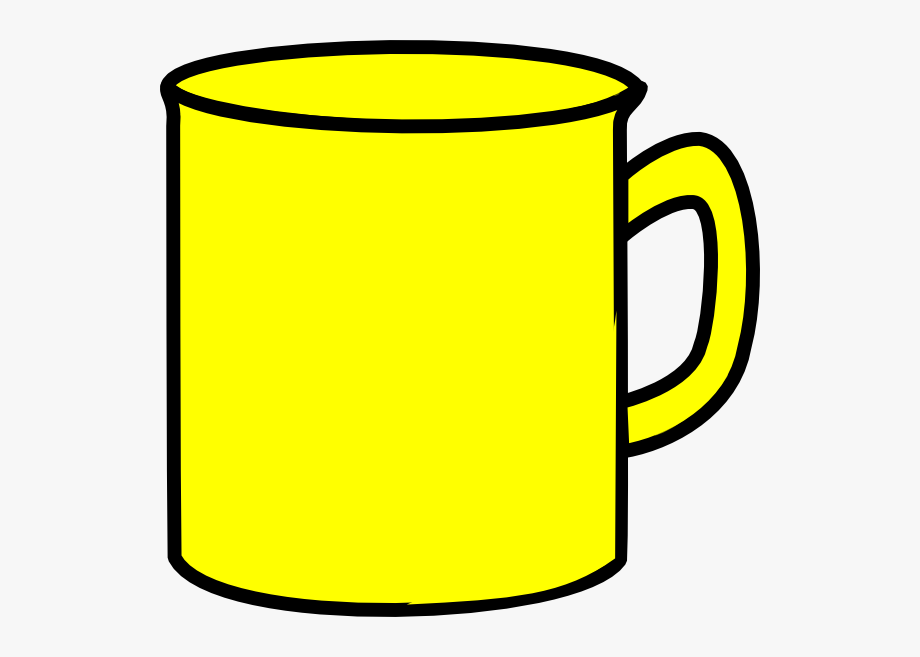 clipart transparent download Mug clipart. Free cliparts on clipartwiki.