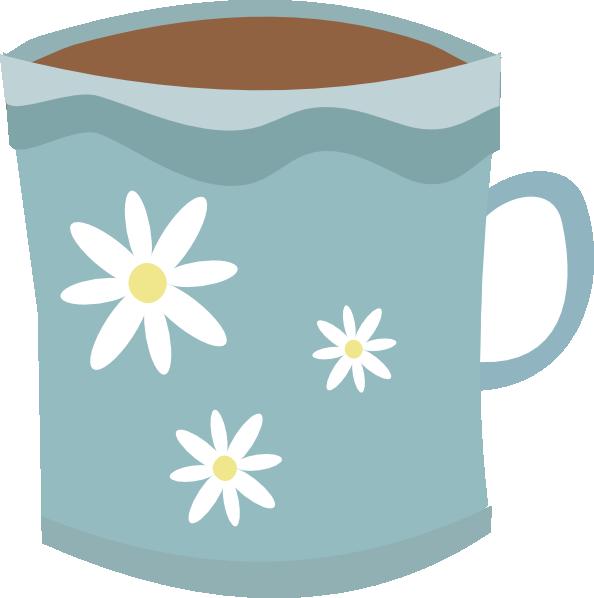 vector free Coffee clip art at. Mug clipart.