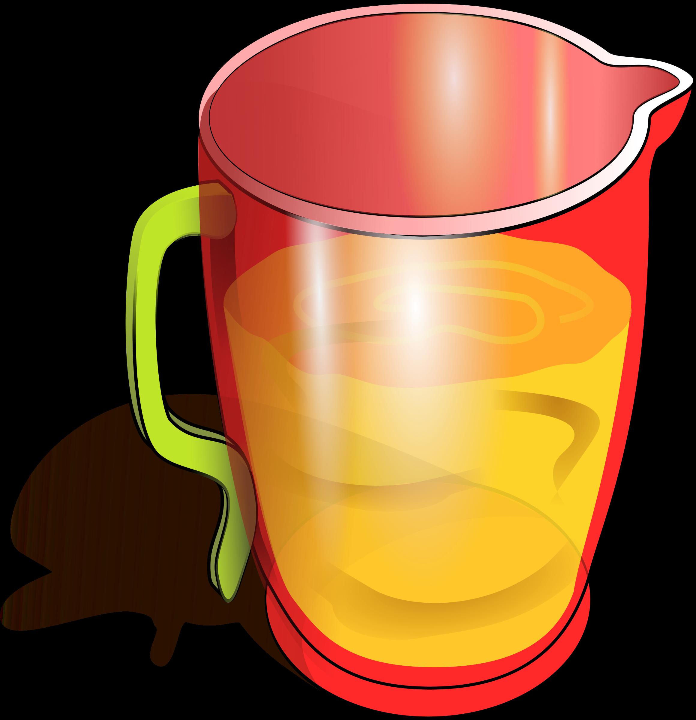 clipart stock Big image png. Mug clipart jug.