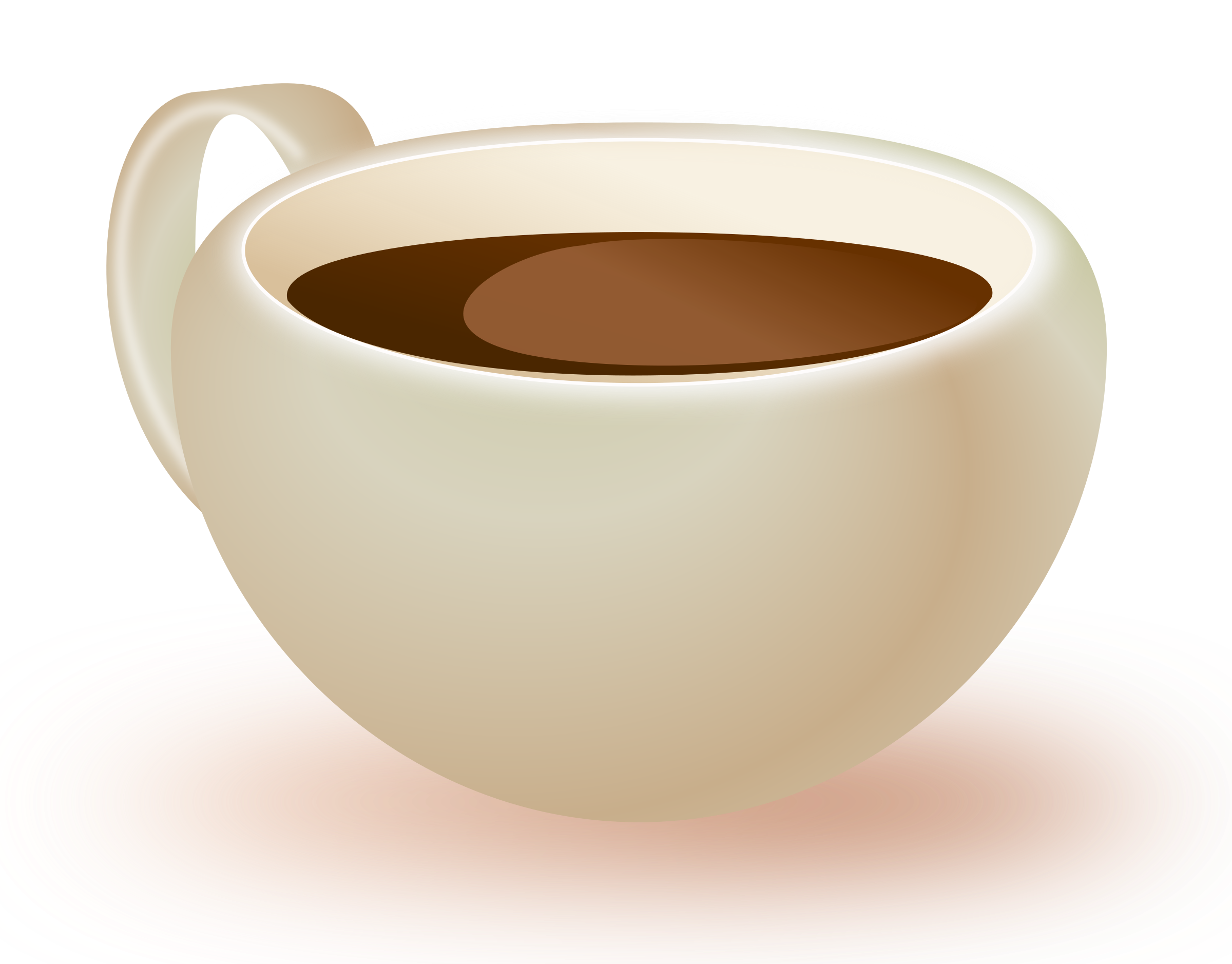 png library download Coffee mug clipart free. Liquid on dumielauxepices net.