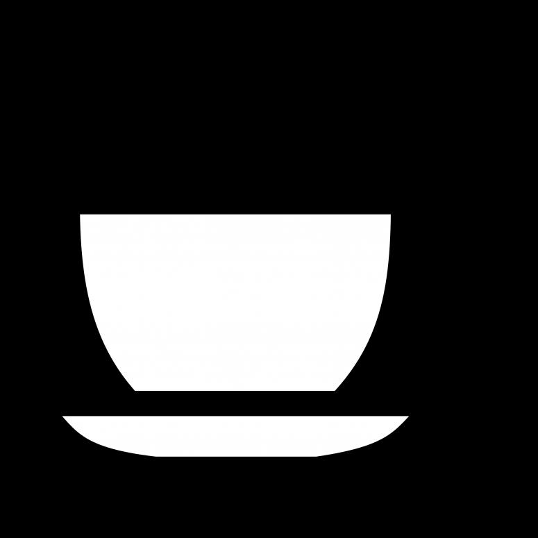 freeuse stock Vector coffee mug.  mugs clipart travel