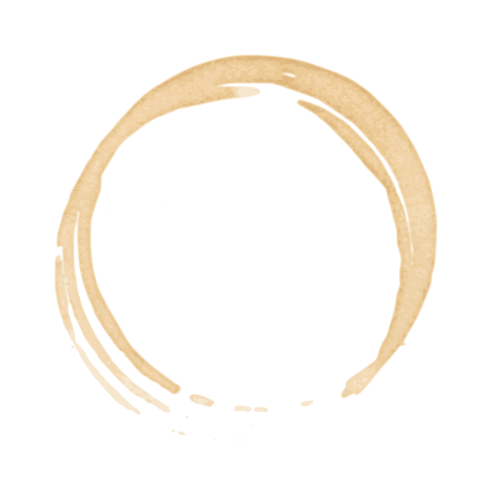 picture transparent download  stain set eps. Vector coffee spilt