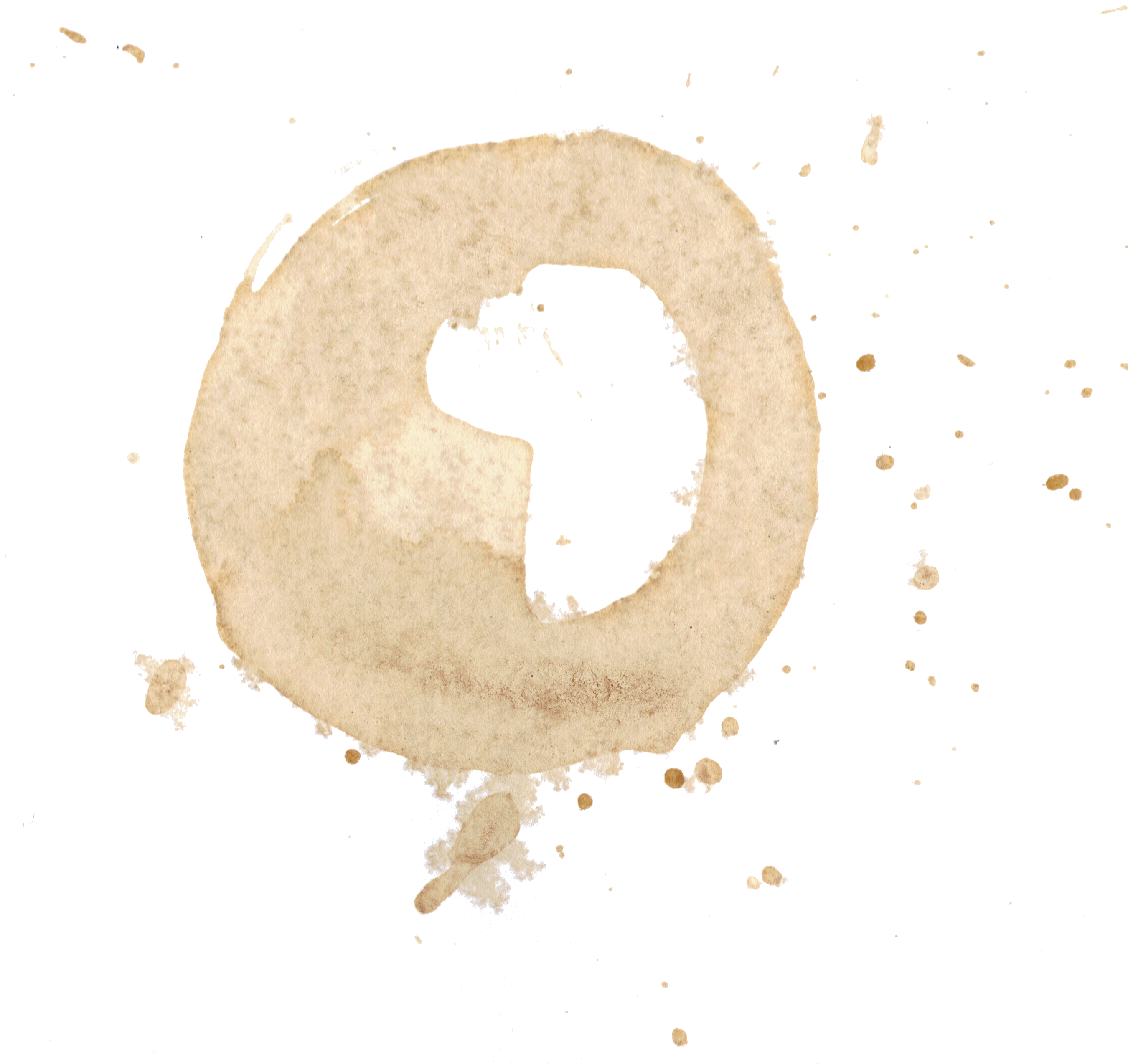 jpg free stock  stain png image. Vector coffee splatter