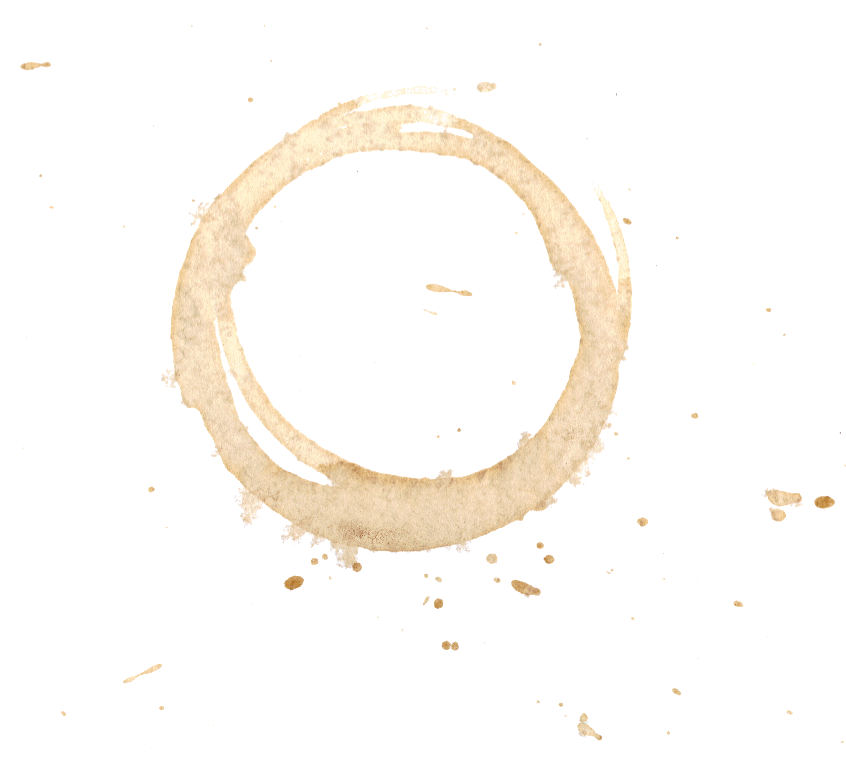 clip free library  stain png image. Vector coffee splatter