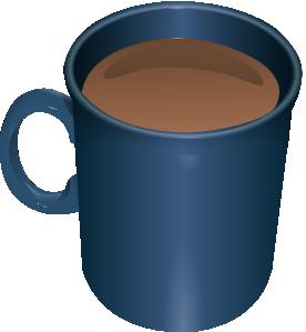 image transparent download Mugs clipart. Coffee mug clip art