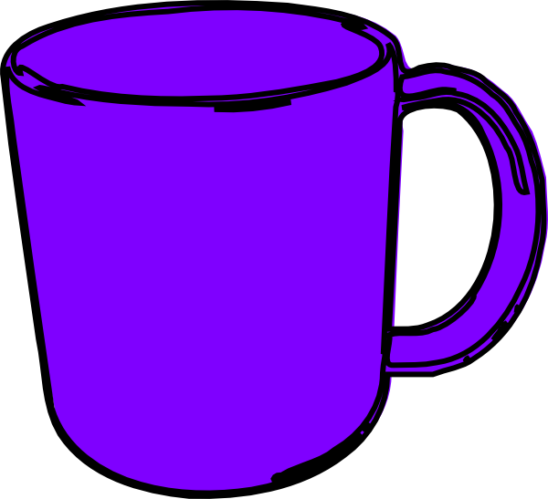 png black and white download Cup clip art mug. Mugs clipart