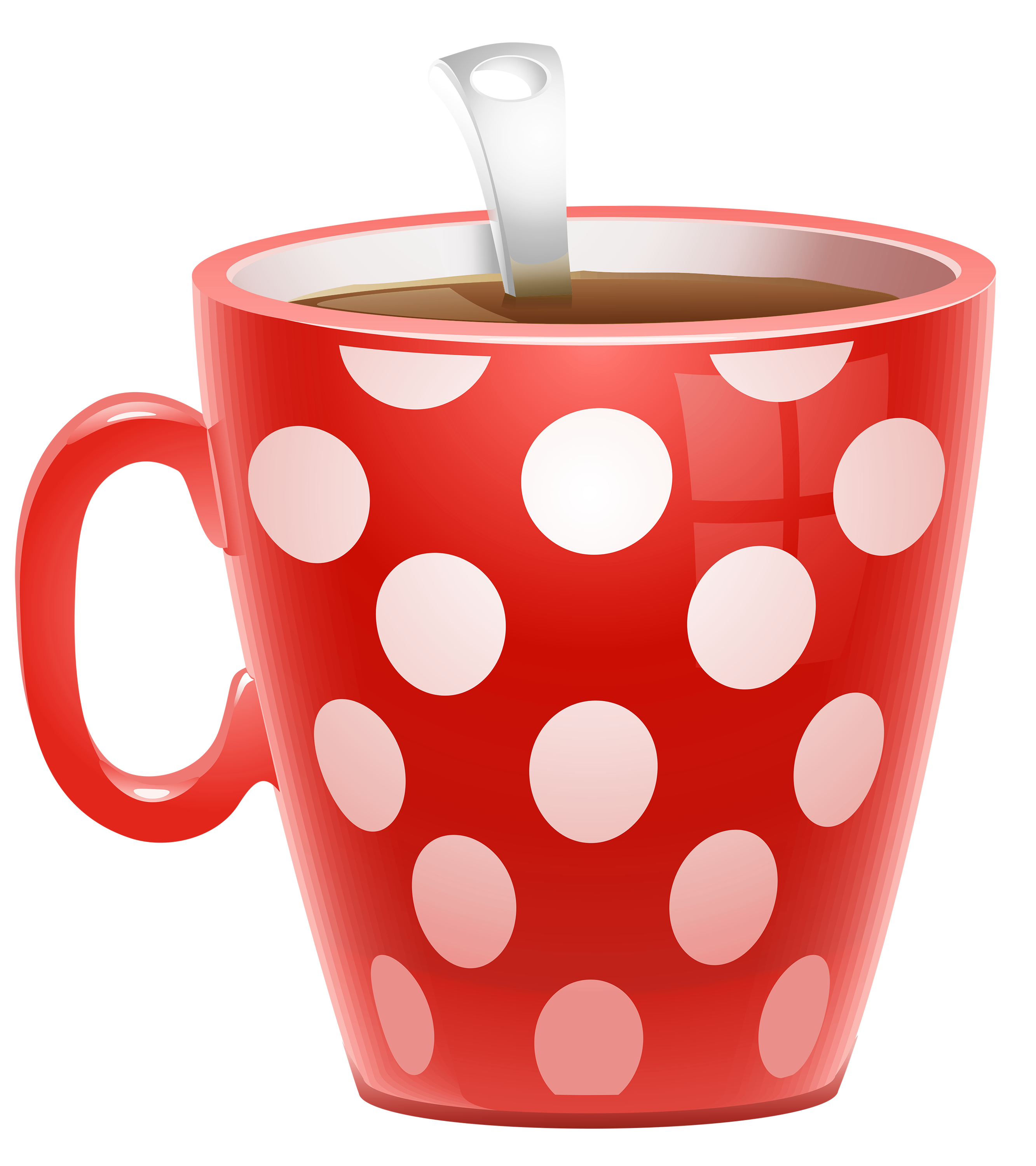 graphic freeuse stock Coffee mug clipart free. Cup png images download.