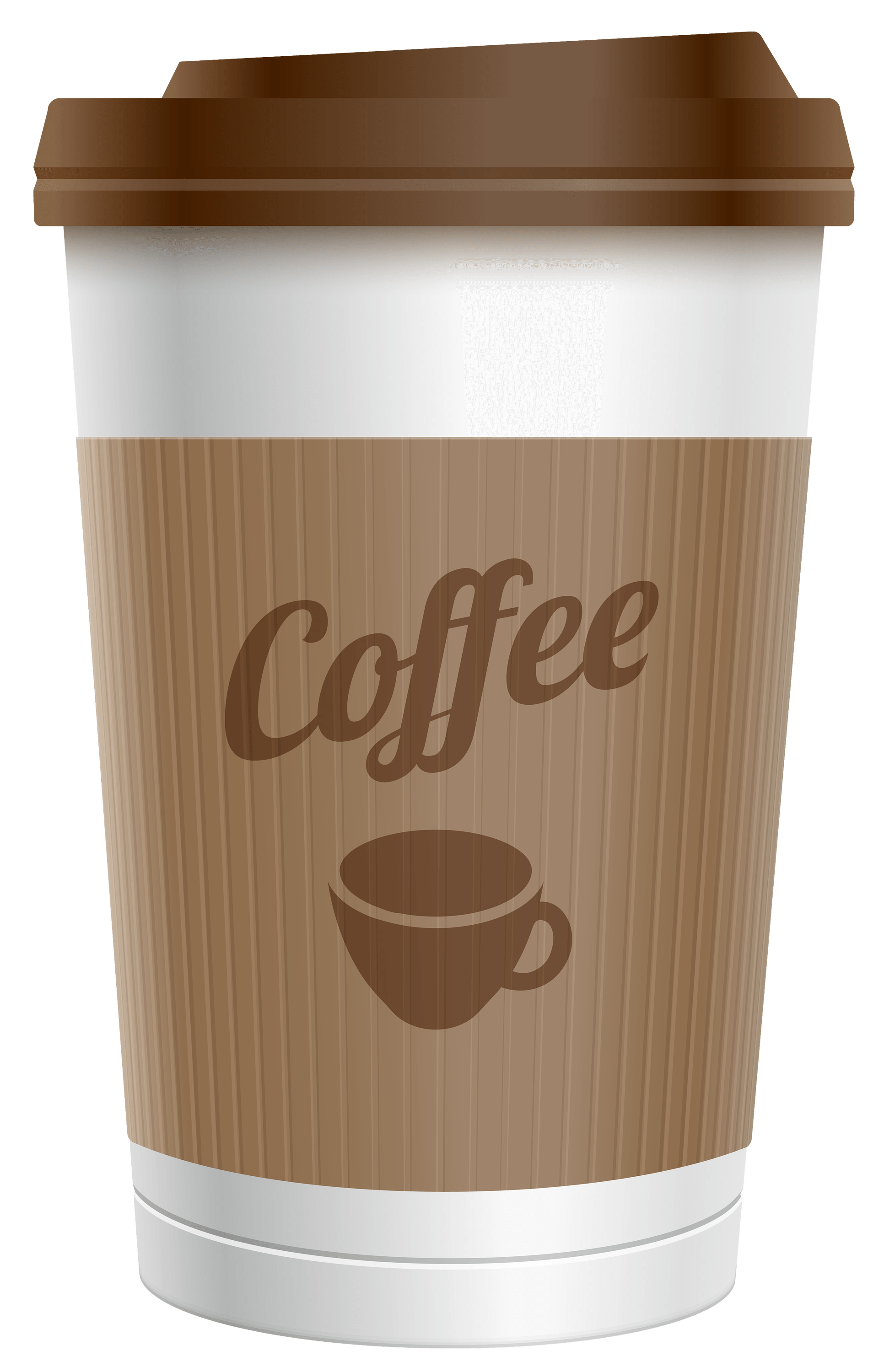 clipart black and white library Coffee cup clipart png.  cups mugs mug