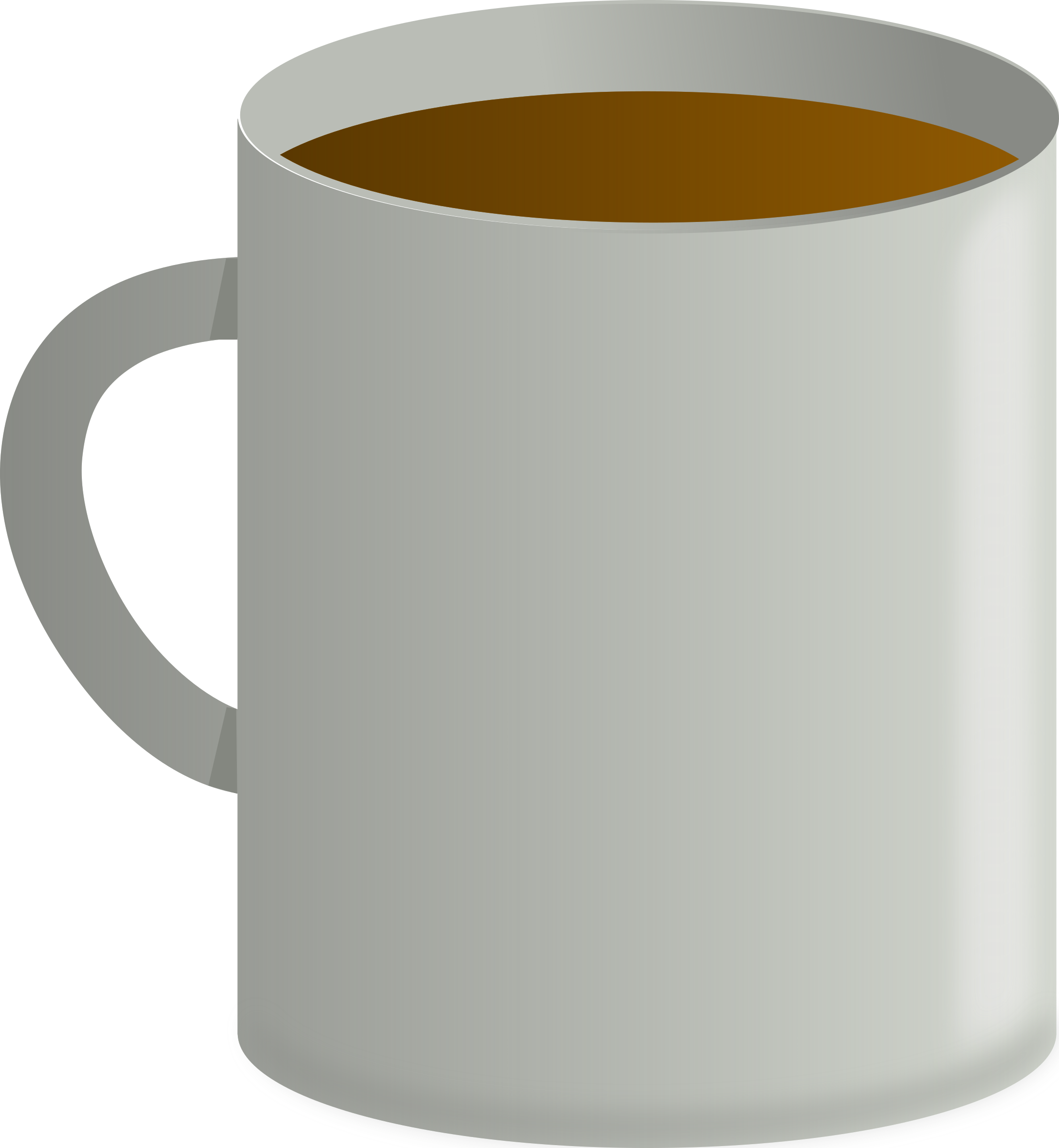 graphic library library Mugs clipart transparent background. Coffee cup mug clip
