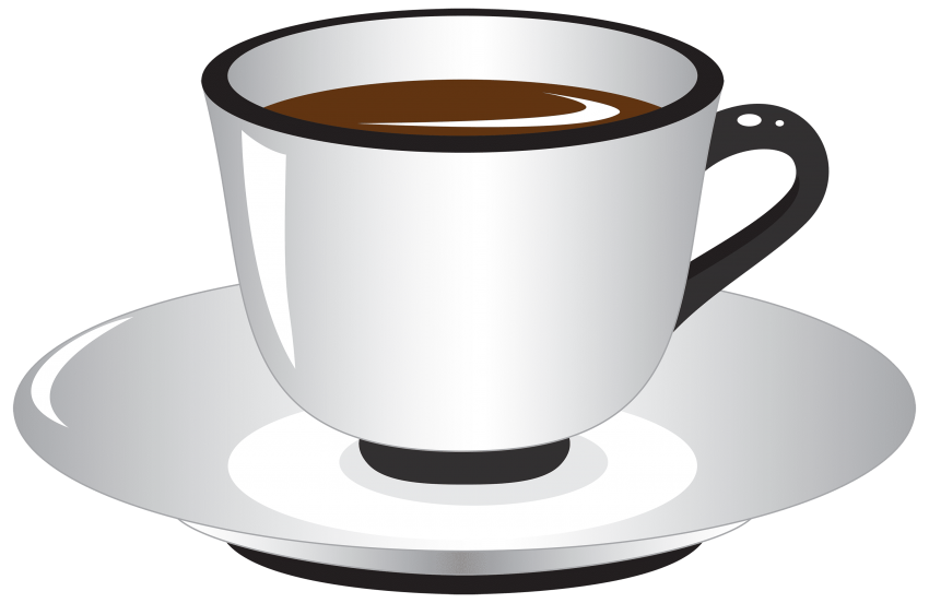 clip freeuse library Cup mug coffee png. Mugs clipart transparent background