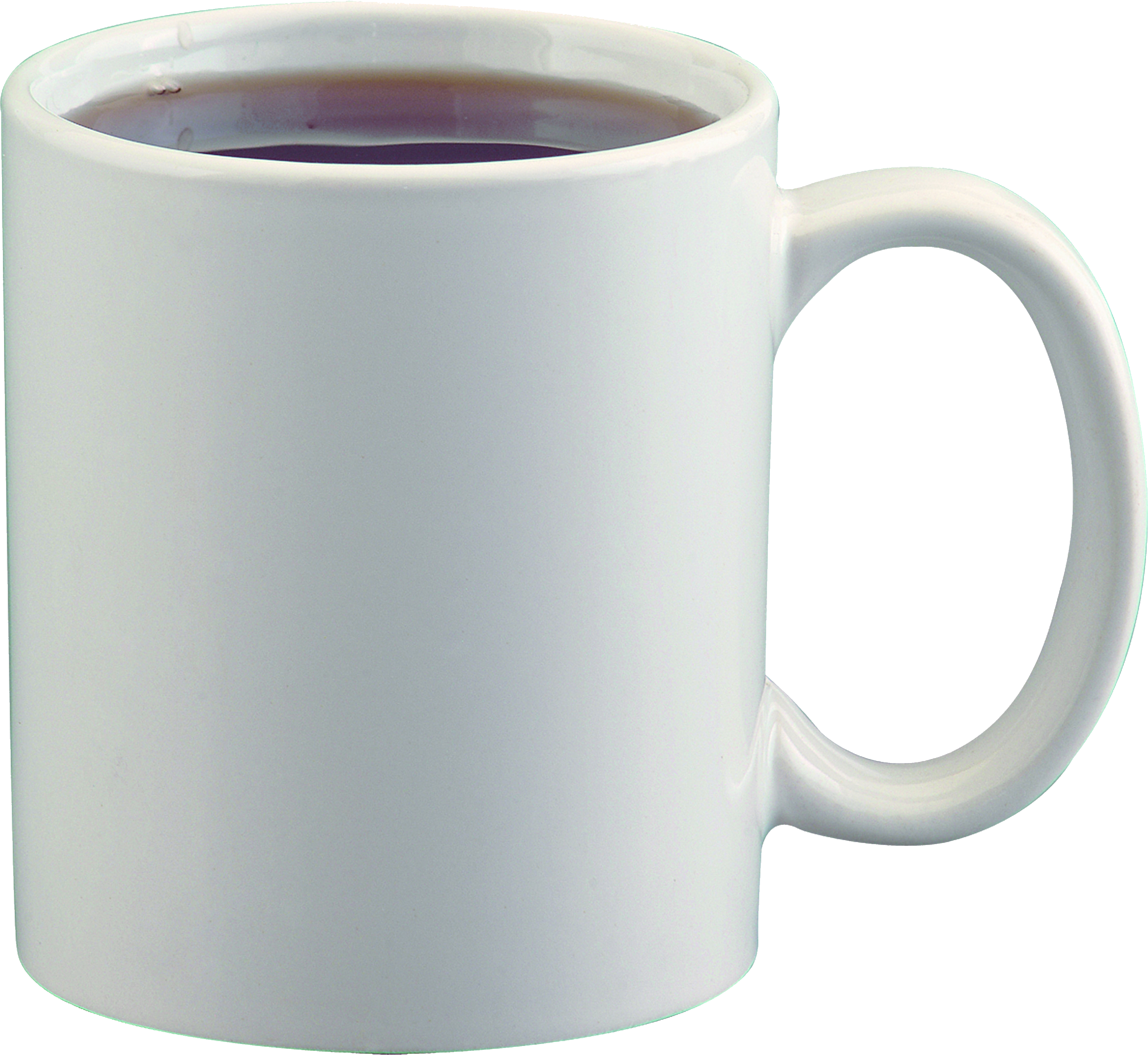 clipart freeuse library Mug coffee png . Mugs clipart transparent background