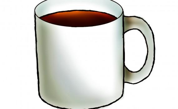 svg stock Mugs clipart transparent background. Free coffee mug download
