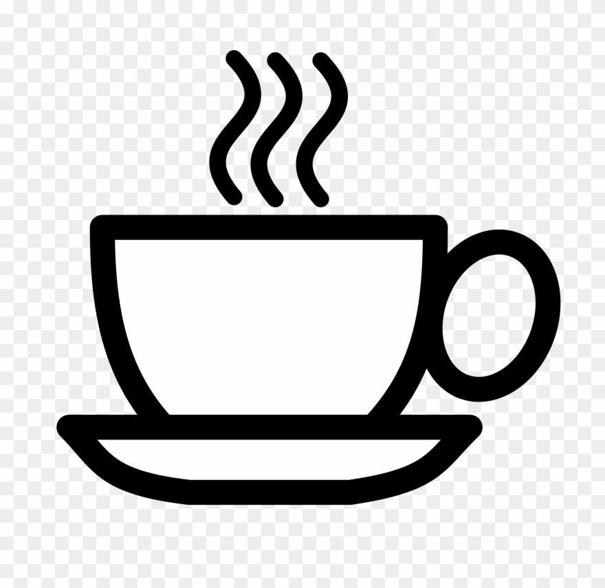 image transparent Coffee mug clipart free. Freeuse stock mugs travel