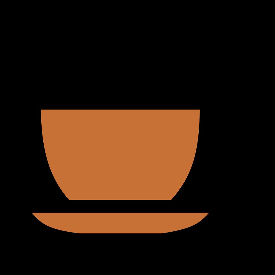 vector freeuse stock Coffee