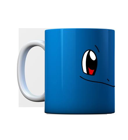 jpg transparent download Mugs clipart water. Pokemon anime india splash.