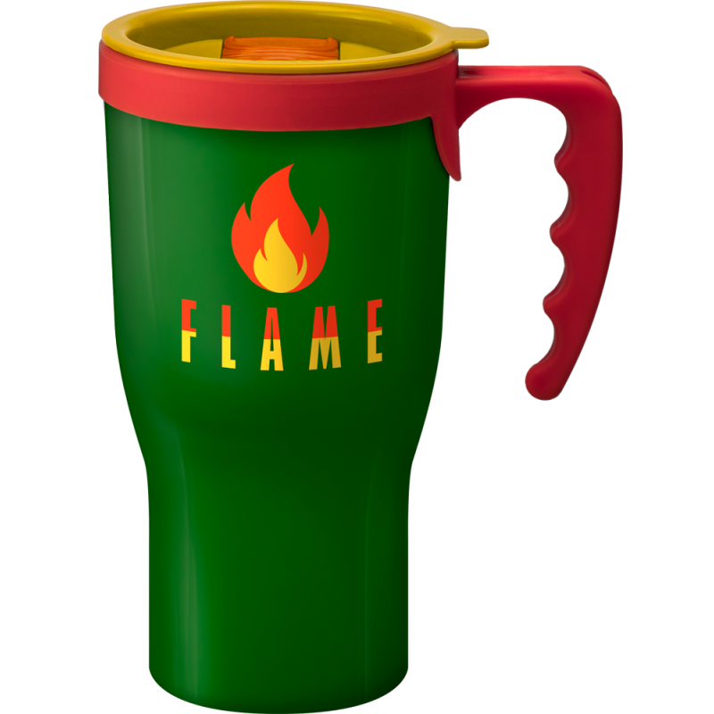 clip art free download Branded challenger reusable coffee. Mugs clipart water.