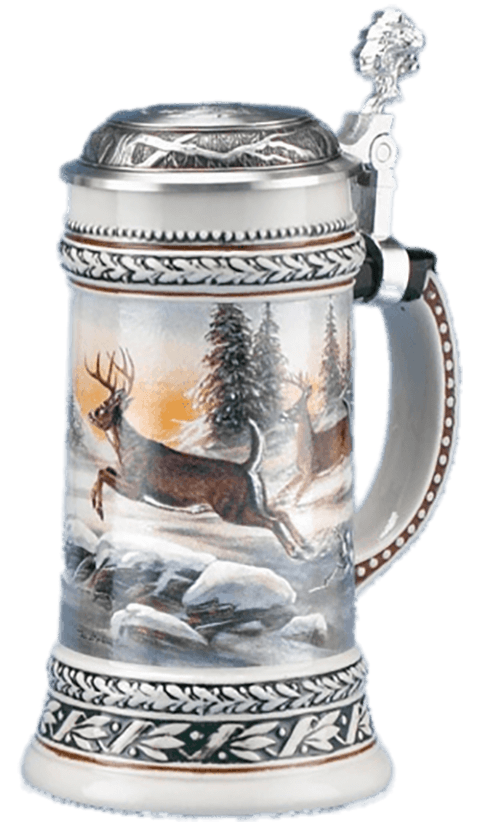 image black and white stock Beer mug theme png. Mugs clipart winter.