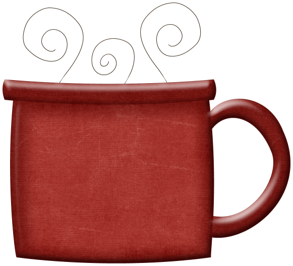 png library stock Mugs clipart winter. Elements png food clip.