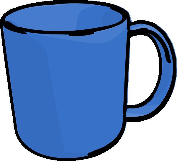 svg freeuse download Mugs clipart. Mug clip art at