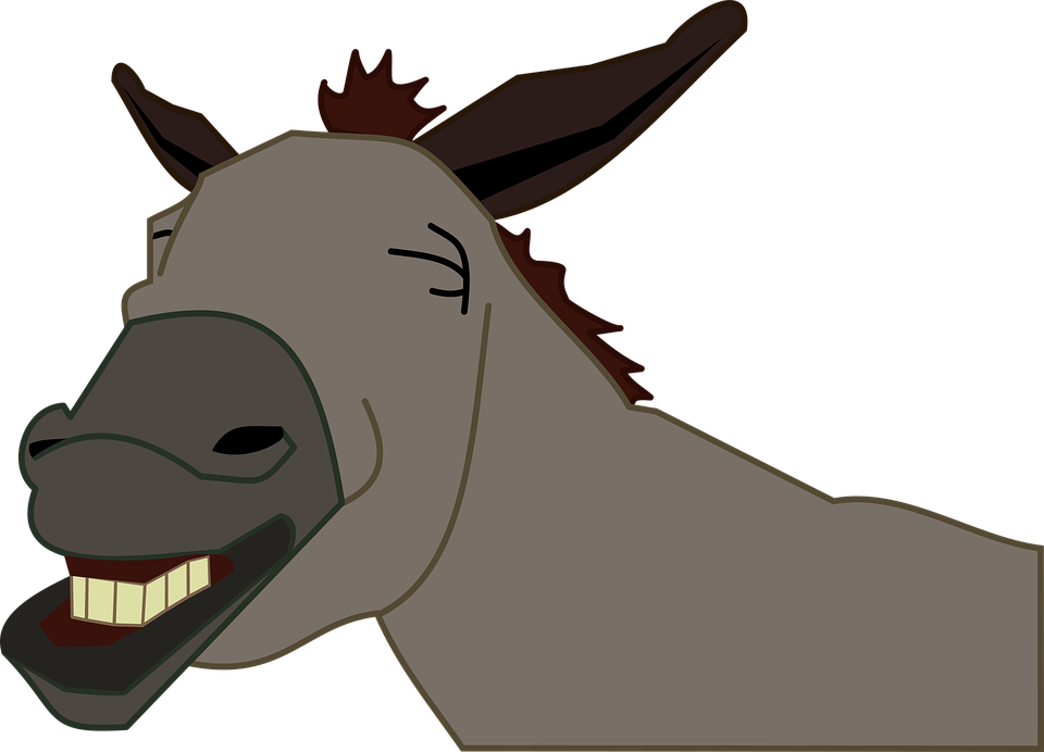 image Mule clipart donkey tail. Cute free on dumielauxepices.