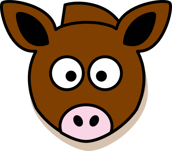 banner royalty free download Donkey at getdrawings com. Mule clipart face.