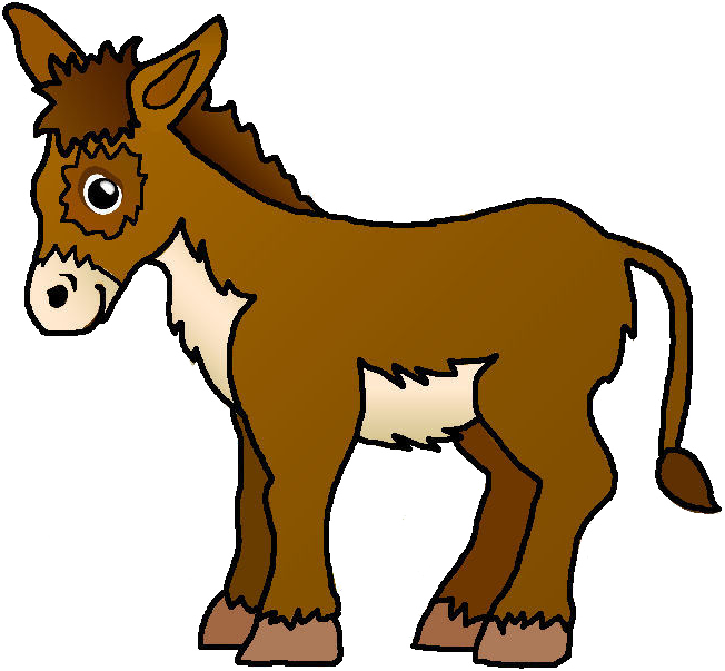 clipart royalty free library Google search clip art. Mule clipart.