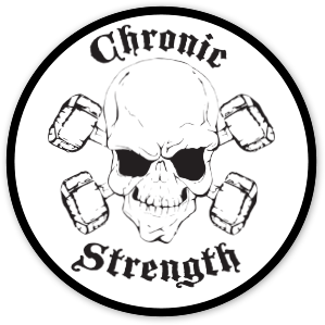picture freeuse Mule drawing sticker. Chronic strength round decals