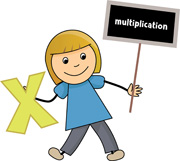 clip art library Multiplication clipart. Free multiply cliparts download