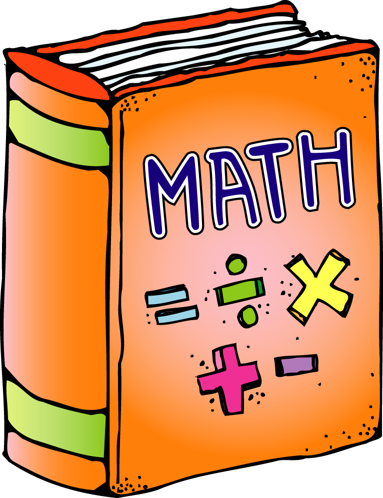 banner royalty free library Mrsnread year maths number. Multiplication clipart algebra.
