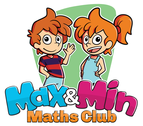 png freeuse stock For teachers max min. Multiplication clipart math club.