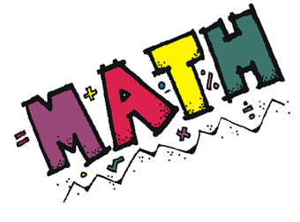 vector free stock Mrs schoot s lrc. Multiplication clipart math club.