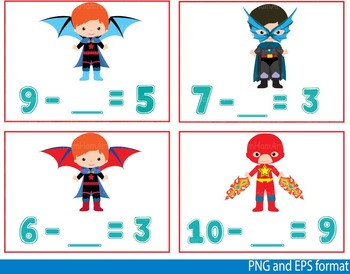 picture library stock Multiplication clipart math teacher. Super hero clip art.