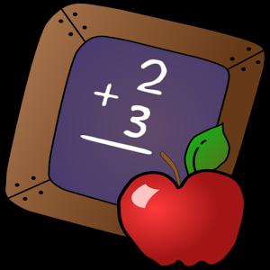 clipart stock Math images for kids. Multiplication clipart mathematics wallpaper.
