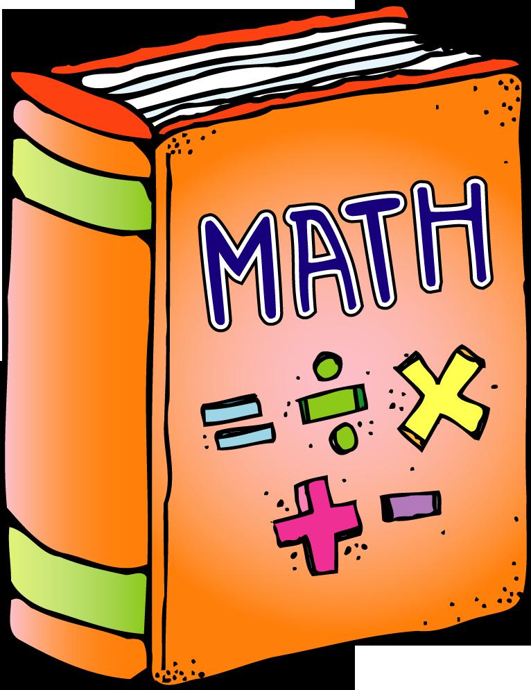 clip art free download Clipart math. First grade a la.
