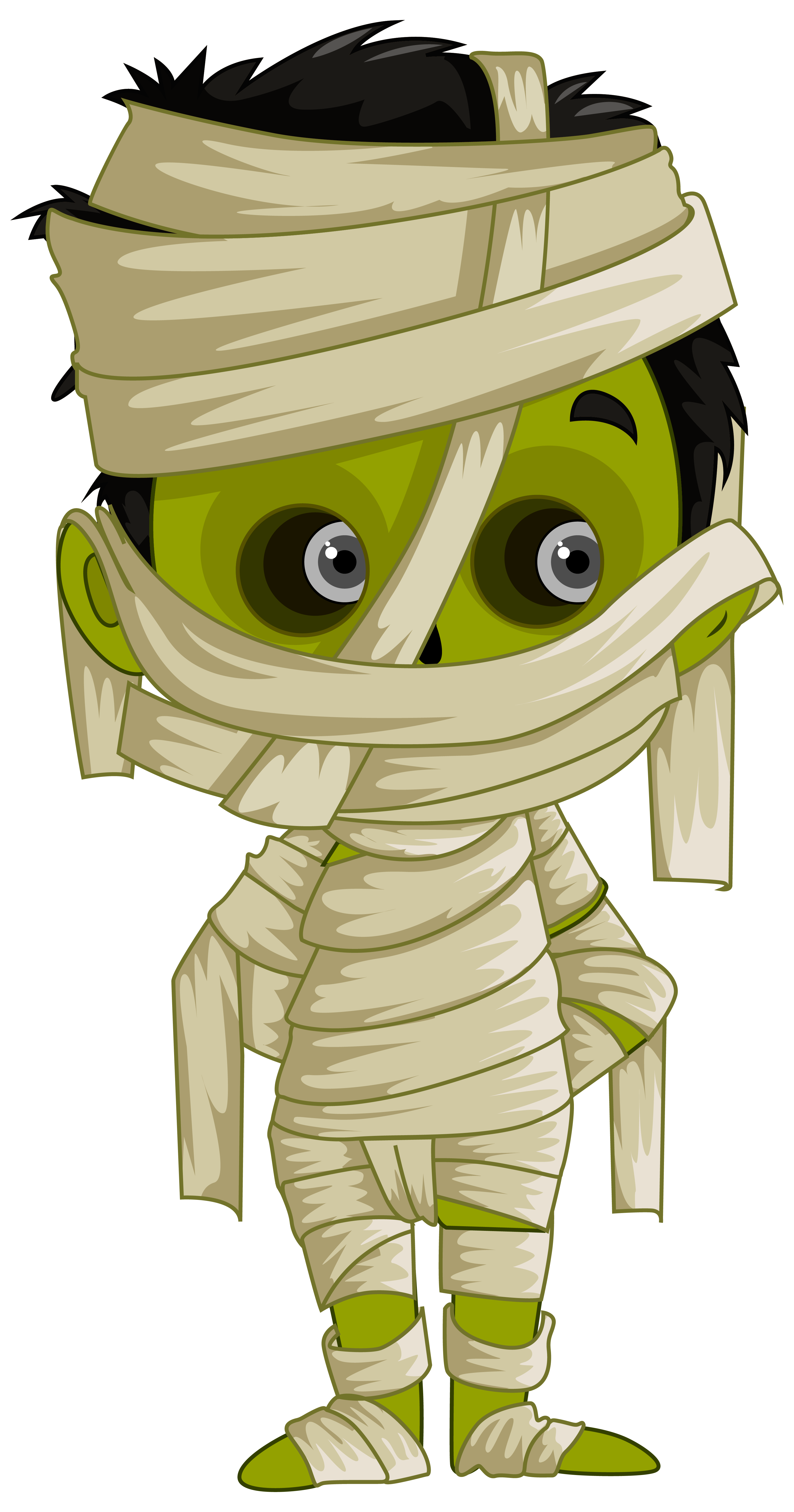 svg download Png image gallery yopriceville. Mummy clipart