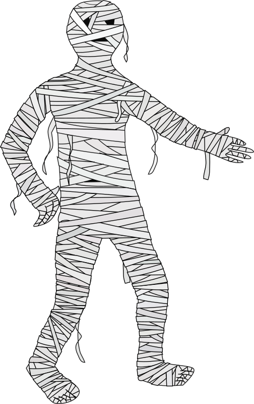 png royalty free download Medium image png . Mummy clipart.