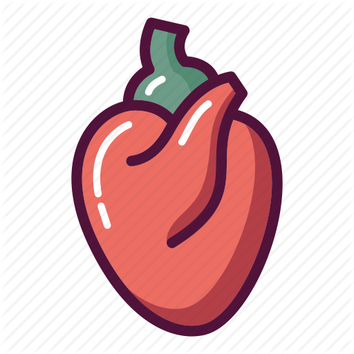 jpg stock Muscle clipart heart muscle. Organs free on dumielauxepices.
