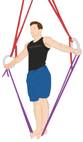 jpg black and white stock Muscle clipart muscle movement. Exercise directory guides and.
