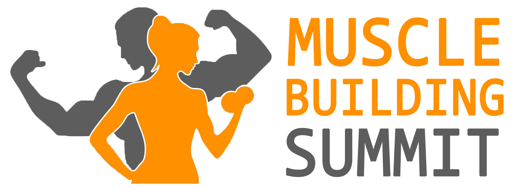jpg freeuse download Building summit . Muscle clipart muscle movement.
