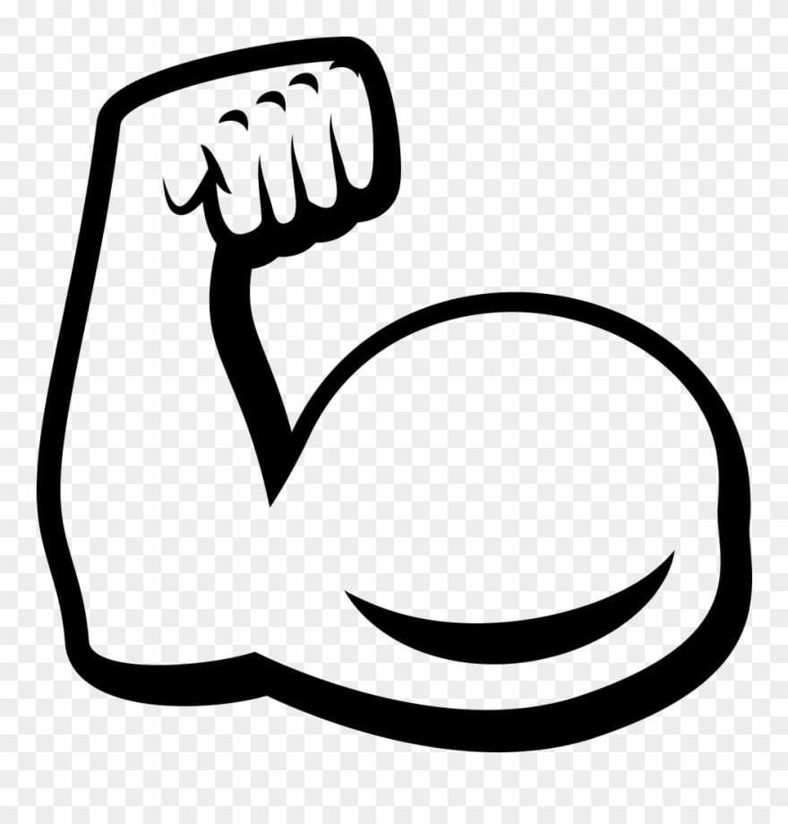 png library stock Biceps Drawing Art