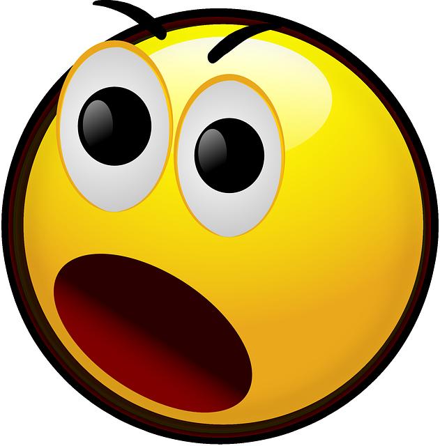 clipart library Muscles clipart emoticon. Immagine gratis su pixabay.