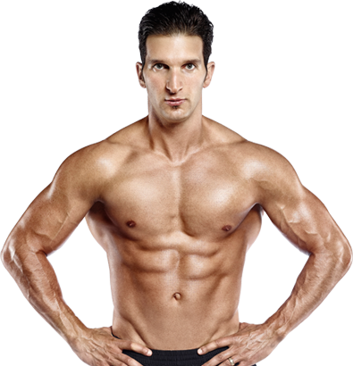 picture freeuse stock Muscle PNG images free download