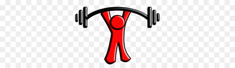 picture freeuse Fitness cartoon muscle exercise. Yes clipart strength