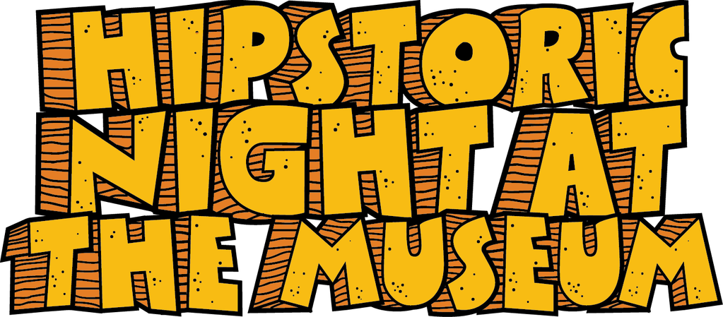 image royalty free stock Museum clipart night at museum. Hipstoric the.