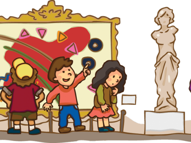 banner library stock Free on dumielauxepices net. Museum clipart tour guide.